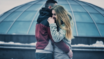 Tips to Help You Stop being Codependent