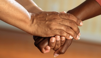 How Can I Talk to My Friend About Seeking Help for Drug Abuse?