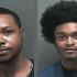 Heroin valued at $20K found inside Indiana safe