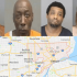 Four Detroit residents charged for running multi-state drug trafficking ring