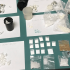 San Francisco drug arrest yields heroin and cocaine in mass quantities