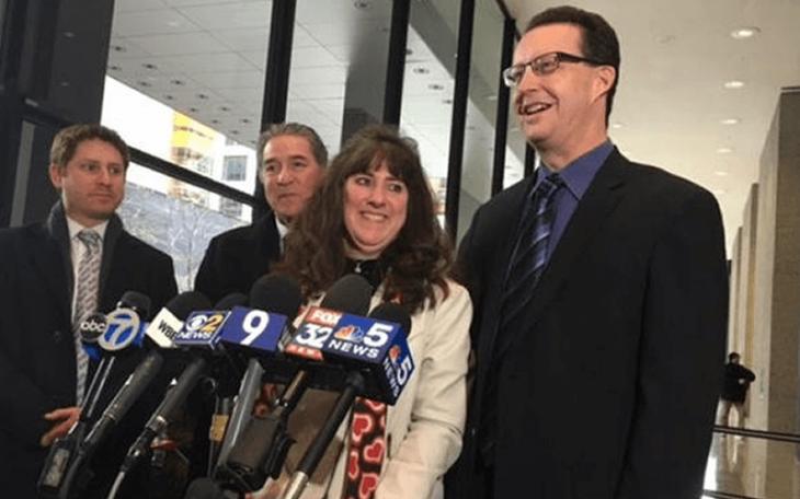 Illinois judge rules against school in 11 year old pupil medical marijuana case