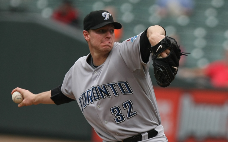 roy halladay had heavy drug in his system when he crashed plane