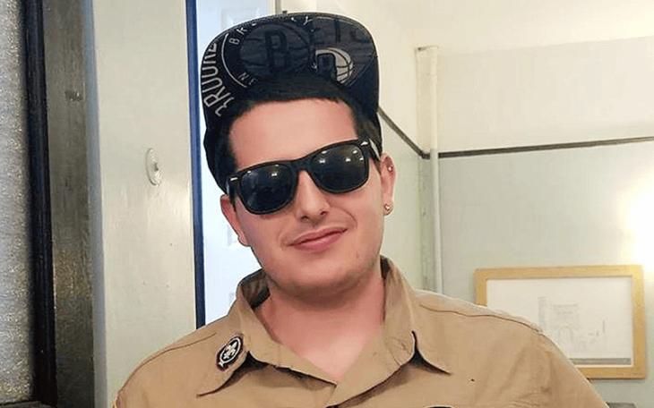 Boy scout leader arrested for drug possession after death by overdose on Staten Island