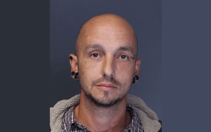 carlisle borough police search for man in overdose death