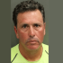 """Cocaine Cowboys"" former member Mario Gonzalez arrested again"