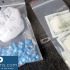 Five arrested in heroin and crack bust in Salt Lake City, Utah