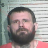 Notorious Frankfort drug dealer Daniel Hinkle jailed for 10 years