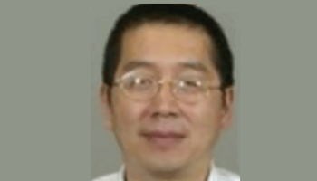 Disgraced Michigan doctor hit by federal drug charges of illegal opioid distribution