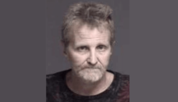man sentenced to 4 years after wifes overdose death