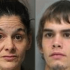 Maryland mother accused of mailing narcotics to imprisoned son