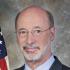 Pennsylvania Gov Tom Wolf declares opioid crisis an official disaster