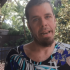 Perez Hilton releases video claiming he has internet addiction