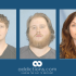 Three arrested in drug bust, 30 pounds of marijuana seized in Maumelle, North Little Rock