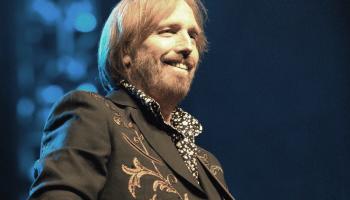 Autopsy reveals fentanyl overdose killed singer Tom Petty