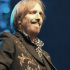 Autopsy reveals fentanyl overdose killed singer Tom Petty