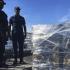Coast Guard offloads $721 million worth of cocaine seized since November
