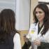 Retail giant Walmart to give customers free opioid disposal kits