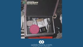 Red-Top-Motel-drug-bust