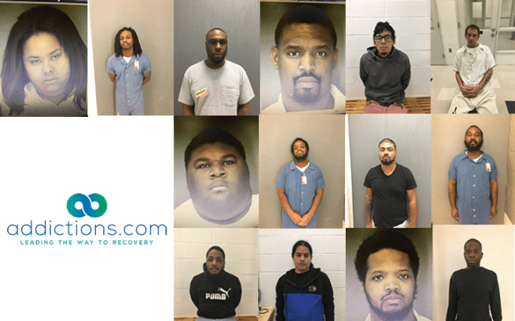 16 arrested in hudson valley cocaine ring bust