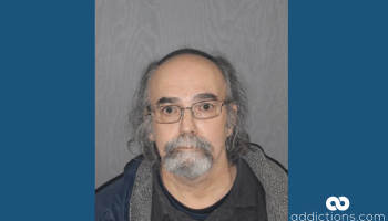 Man arrested selling drugs outside cape cod drug rehab treatment center