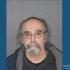 Man arrested selling drugs outside cape cod drug rehab treatment center