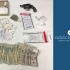 eleven arrested in georgetown drug bust news