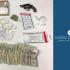 eleven arrested in georgetown drug bust news