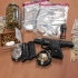 Drug sweep in new-hampshire leads to arrests
