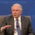 Jeff Sessions says marijuana caused opioid crisis