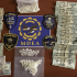 Heroin and crack seized in Maine drug bust