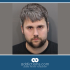 Teen Mom star Ryan Edwards arrested for possession of heroin
