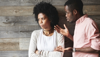 Couple-arguing-about-substace-abuse-treatment