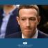 Facebook owner Mark Zuckerberg faces heat over sales of opioids on Facebook