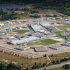 Mule Creek State Prison in Northern California treats 11 inmates for overdoses, 1 dead