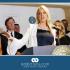Florida Attorney General Pam Bondi sues opioid manufacturers