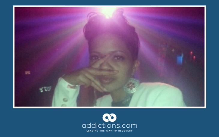 New Orleans woman dies in jail of heroin withdrawal