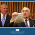 NY Mayor de Blasio tells police to stop arresting marijuana smokers