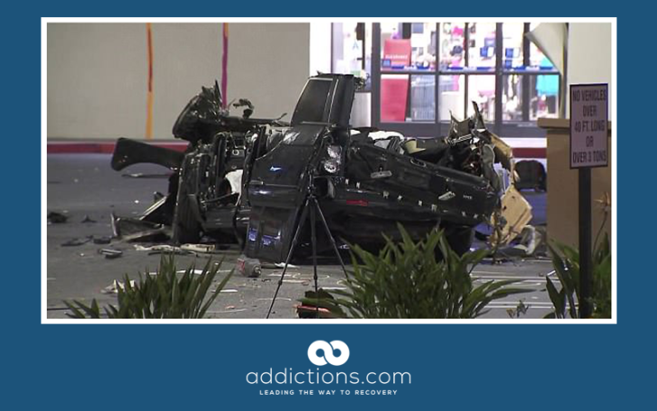 Autopsy reveals LA Clippers star Rasual Butler had drugs in system during fatal crash