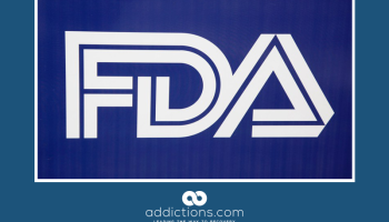 Breaking News: FDA going after 53 websites selling illegal opioids