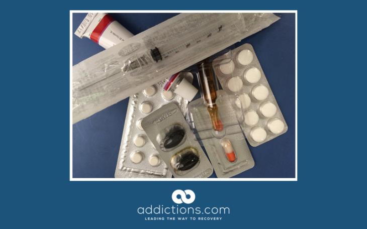 Massachusetts sues Purdue Pharma for role in opioid epidemic