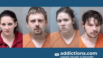 4 employees caught dealing meth out of wendys in georgia news