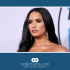 Demi Lovato conscious after a suspected opioid overdose