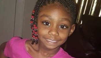 7-year-old Detroit girl killed while seeking help after father's DUI crash