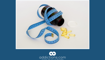 FDA study discovered diet pills were illegally mixed with prescription drugs