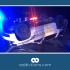 DUI crash injures Alabama Sheriff's Deputy and one other