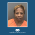 Florida DUI suspect told person she hurt they were dreaming