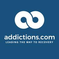 Addictions Content Team