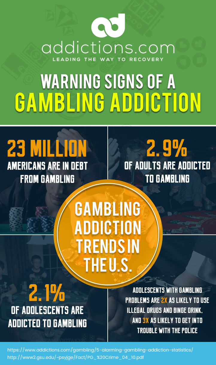 Louisiana gambling towns