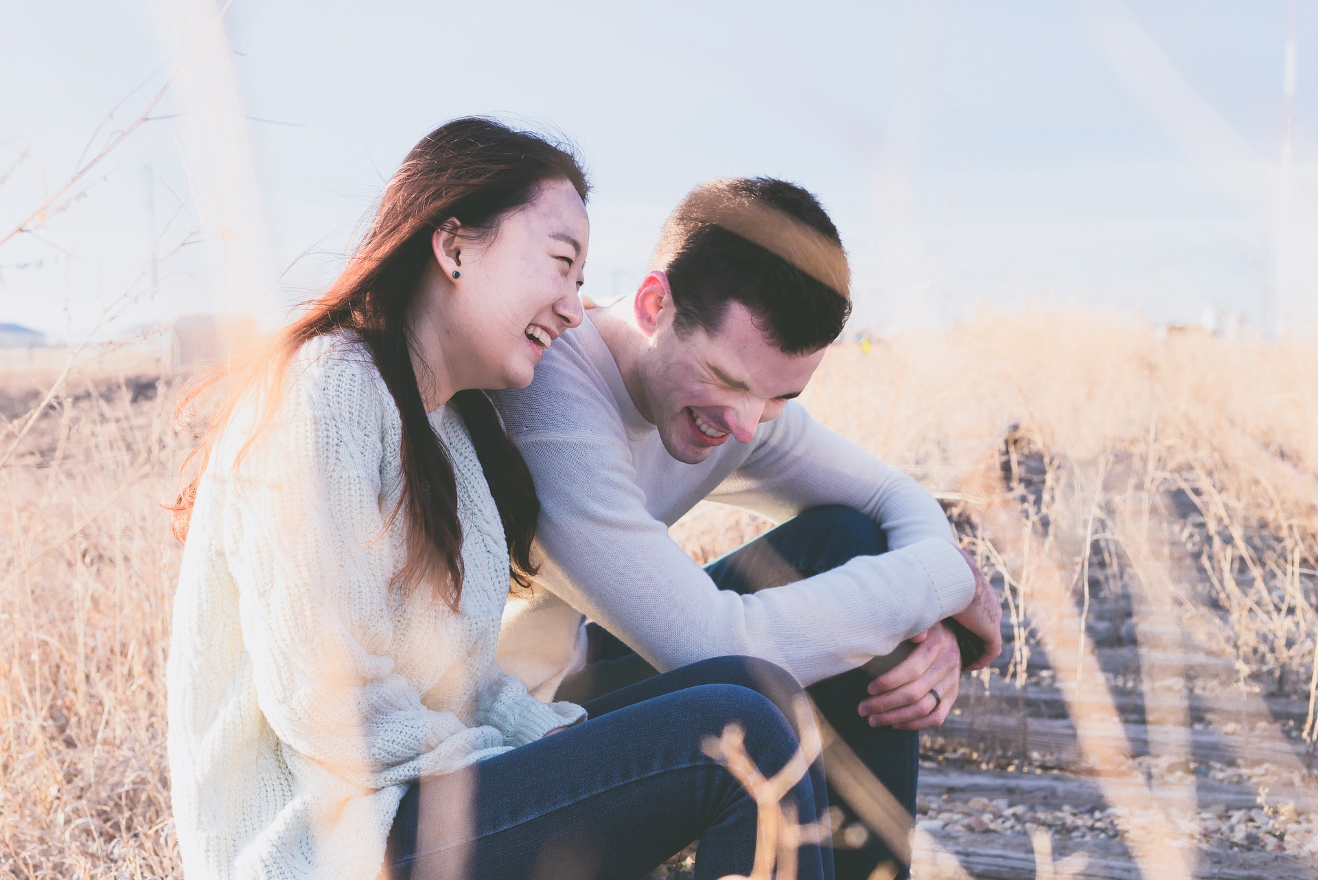 essay on building healthy relationships Beyond intractability essays negotiators build personal relationships with additional insights into the establishment of personal relationships are offered.